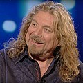 Robert Plant Led Zeppelin interview released by Bob Harris - Former Old Grey Whistle Test presenter releases never-before-heard interviews with music …