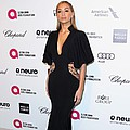 Nicole Scherzinger talks star struck moments - Nicole Scherzinger gave the Dalai Lama a Hawaiian angel pin.The former Pussycat Doll has met some …