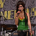 Amy Winehouse first film clip - From BAFTA award-winning director Asif Kapadia (Senna), AMY tells the incredible story of six-time …