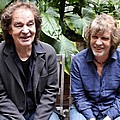 The Zombies to play acoustic London date - Brit legends, The Zombies fresh back from a triumphant SXSW announce an intimate UK gig ahead of …