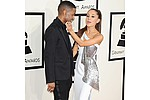 Ariana Grande and Big Sean split - Ariana Grande and Big Sean have put an end to their romance.The Hollywood couple began dating about …