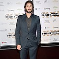 "Josh Groban: I thought I was doomed - Josh Groban once got caught in a ""storm vortex"".The American singer travels a lot for work and has …"