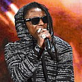 Lil Wayne 'threatened to kill bus driver' - Lil Wayne has been accused of threatening to kill a bus driver.The 32-year-old How to Love rapper …