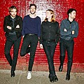 The Vaccines announce November tour - The Vaccines have announced details of their UK tour in November of this year. The dates follow …