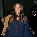 Kelly Rowland: God gave me an angel - Kelly Rowland hasn't had time to grieve after her mother's death.The 34-year-old singer's world was …