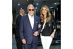 "Céline Dion announces Vegas return - Céline Dion promises to deliver ""high, happy notes"" when she returns to perform in Vegas.The …"