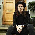 Jessie J, James Bay and Kwabs for Somerset House - Set in one of London's most iconic landmarks, Summer Series at Somerset House with American …