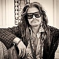 Steven Tyler goes country - Steven Tyler is in Nashville working with songwriters for a new country album.Tyler is ready to …