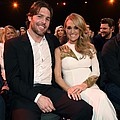 Carrie Underwood welcomes son - Carrie Underwood has given birth to her first child.The musician and her husband Mike Fisher …