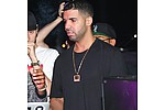 Drake considering Cash Money split? - Drake is reportedly considering parting ways with Cash Money Records.The 28-year-old rapper shocked …