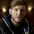 James Arthur UK tour dates - Following his sold out tour in January last year, James Arthur is excited to announce a new UK …
