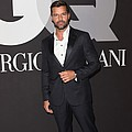 """Ricky Martin: I live in the now - Ricky Martin thinks he always needs to """"be in the moment"""" to continue his longevity.The She Bangs …"""
