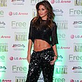 Nicole Scherzinger hinted at break-up - Nicole Scherzinger hinted at her split with Lewis Hamilton a week before news broke.On Tuesday, it …