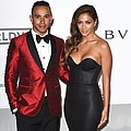 Nicole Scherzinger 'dumps Hamilton' - Nicole Scherzinger and Lewis Hamilton's turbulent seven-year relationship has reportedly ended for …