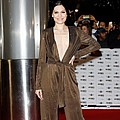 "Jessie J: Rita Ora looks wicked! - Jessie J thinks Rita Ora ""brings a different flavour"" to The Voice UK than when she was on …"
