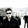 Echo and The Bunnymen confirm Willowman - Indie legends Echo and The Bunnymen have been unveiled as co-headliners of this summer's Willowman …