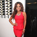 """Christina Milian: Get turned up! - Christina Milian believes life is meant to be """"turned up to the next level"""".The 33-year-old …"""