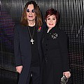 Ozzy Osbourne heading to Vegas - Sharon and Ozzy Osbourne are working on a hellish Las Vegas production.The British rocker has long …