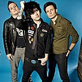 Green Day get Rock and Roll Hall of Fame nod - The Rock & Roll Hall of Fame have announced their inductees for 2015 with Green Day and Stevie Ray …