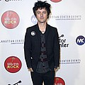 Green Day lead 2015 Rock and Roll Hall of Fame - Billie Joe Armstrong thinks Green Day's induction into the Rock and Roll Hall of Fame is …