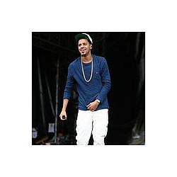 J. Cole: Eminem makes me giddy