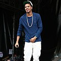 "J. Cole: Eminem makes me giddy - J. Cole finds it ""silly"" that he's such an Eminem fan.The American hip-hop artist released his …"
