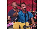 Coldplay new track ad debut - Coldplay have a brand new song called 'Miracles' and the only place you can hear it right now is in …