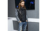 David Guetta talks midlife meltdown - David Guetta is having a midlife crisis.The 47-year-old star has had a tough time recently …