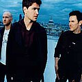 The Script announce forest gig - The Script is the first act to be announced for Forest Live 2015; the annual summer music series …