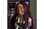 Azealia Banks addresses Eminem & Lily Allen Twitter spats - In an exclusive interview with The Huffington Post UK today, Azealia Banks addressed her Twitter …
