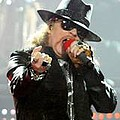 Guns N' Roses ready new music - According to Dizzy Reed, there's new Guns N' Roses music in the can and they are just down to …