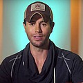 Enrique Iglesias speaks about record-breaking No. 1 run - Billboard spoke to Enrique Iglesias about his record-breaking No. 1 run for megahit 'Bailando' …