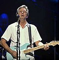 Eric Clapton tribute 'For Jack' Bruce - Eric Clapton has released a new instrumental composition for his late bandmate, Jack Bruce.Bruce …