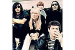 The Velvet Underground and Nico 45th anniversary edition - When it was first released in March of 1967, The Velvet Underground and Nico was a commercial …