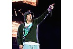 Eminem shares album details - Eminem's next release will feature Shady Records' greatest hits and all new material.The rapper …