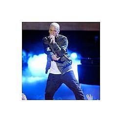 Eminem releasing new album?