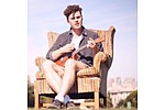 Vance Joy confirms lead single - Vance Joy has announced details of the lead single to be taken from his forthcoming debut album …