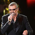 "George Michael 'self-conscious over appearance' - George Michael ""hasn't been seen out for months"".The Fastlove singer was rushed to the hospital in …"