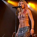 Shakira most 'liked' woman in the world - The official Facebook page of multi-platinum, multi Grammy Award-winning global recording artist …
