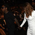 Christina Milian 'dating Lil Wayne' - Christina Milian is reportedly dating Lil Wayne.The singer began a relationship with Jas Prince in …