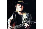 Johnny Winter dead at 70 - Blues-rock guitarist Johnny Winter has died while touring in Switzerland at the age of 70.No …