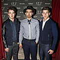 "Jonas Brothers 'reuniting' - The Jonas Brothers are supposedly ""reuniting"" soon.The boy band, which is comprised of siblings …"