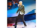 Eminem 'won't apologise' - Eminem reportedly refuses to apologise about the botched sound at his London show Friday night.The …