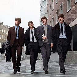 Beatles photography exhibition to open