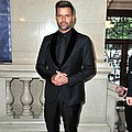 """Ricky Martin dreams of daughter - Ricky Martin is desperate to have """"daddy's little girl"""".The 42-year-old singer is father to twin …"""