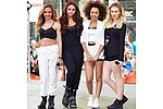 Little Mix give dating tips - Little Mix have shared relationship tips with their fans.The British four-piece, made up of Perrie …