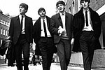 Beatles series announced prematurely - Word came earlier this week that NBC was developing a miniseries on the Beatles, but the owners of …
