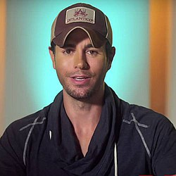 Enrique Iglesias to play Isle of MTV Malta