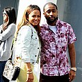 Christina Milian and fiancé call it quits - Christina Milian has split from her fiancé.The singer began dating Jas Prince in 2010 and …
