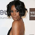 Kelly Rowland: Whitney memory is everything - Kelly Rowland has a special place in her heart for LA as Whitney Houston serenaded her there.The …